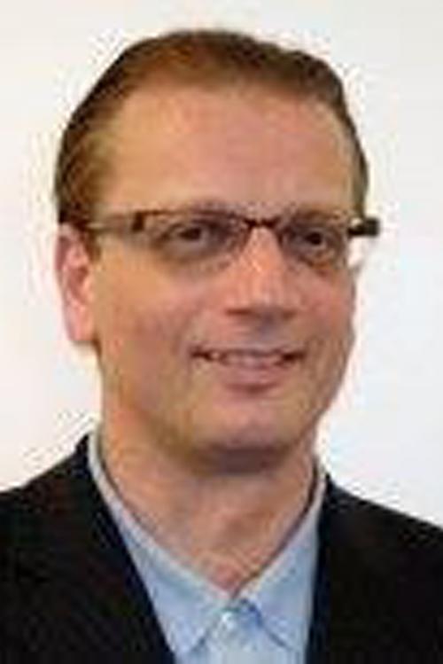 Michael Ennamorato